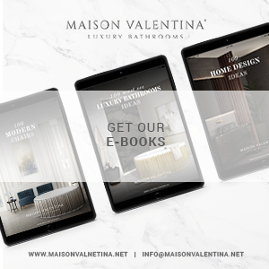 Maison Valentina Get Our New Catalogue
